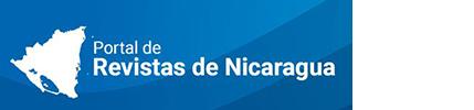 Revistas de Nicaragua